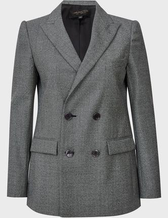 GIAMBATTISTA VALLI пиджак