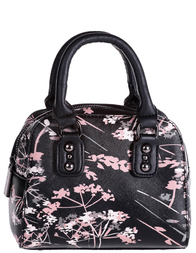 Женская сумка SILVIAN HEACH 16019_black