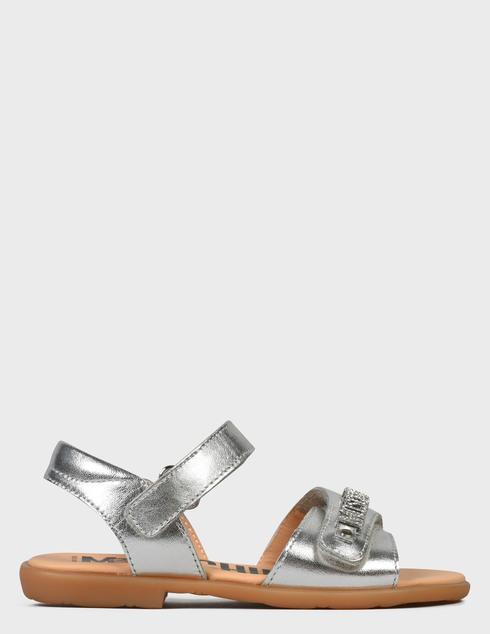 Moschino 26292-silver фото-6