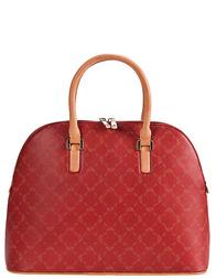 Женская сумка TONY PEROTTI Lux9657G-37rosso