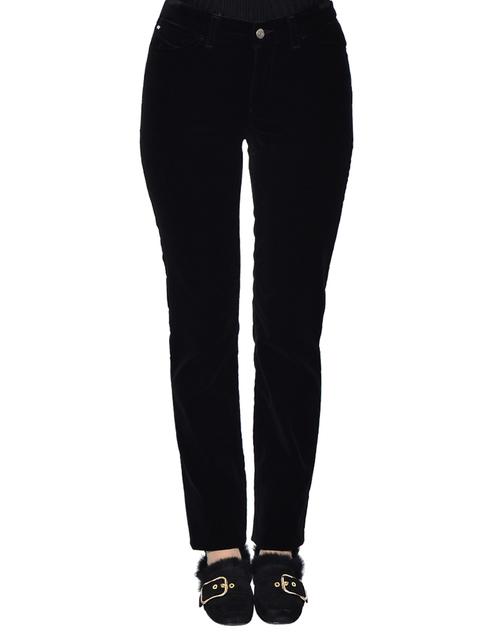 Armani Jeans 6Y5J185N0BZ-1200 фото-1