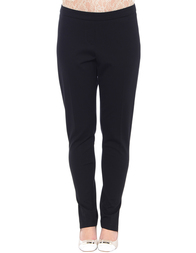 Женские брюки TWIN-SET PA626T-00006
