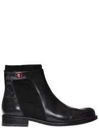 Женские ботинки Aldo Brue IL46