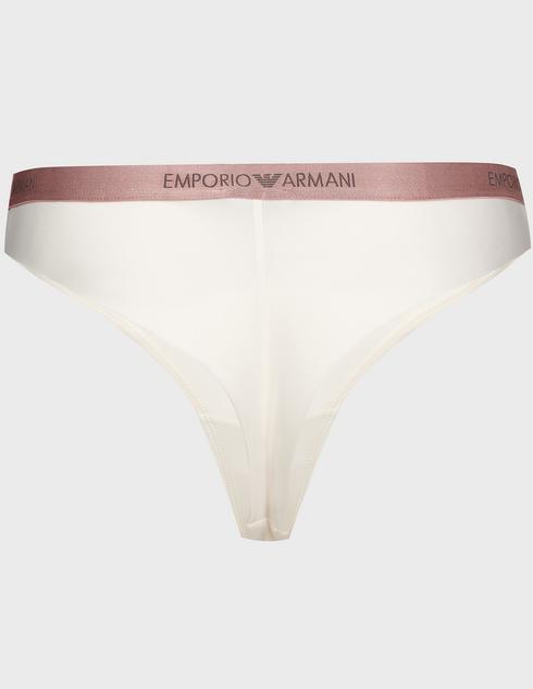 Emporio Armani 1624681P235-01411 фото-2