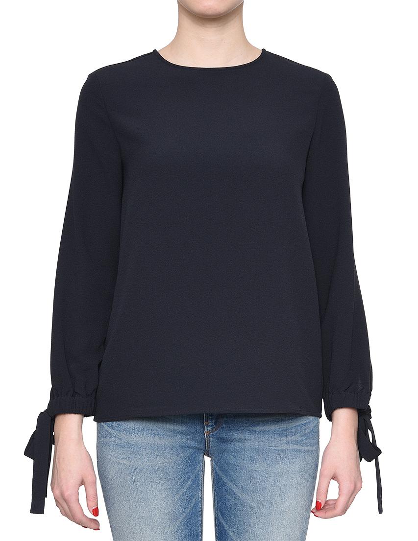 Блуза EMPORIO ARMANI 3Z2K682NWQZ-0920