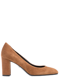 Женские туфли Giorgio Fabiani G2194_brown