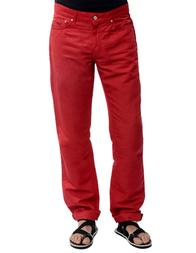 Мужские брюки HARMONT&BLAINE HBW130452456501
