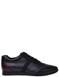 Мужские кроссовки Pakerson 36107_blue