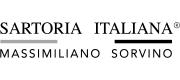 sartoria italiana