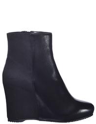 Женские ботинки KELTON Kel3