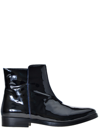 POLLINI Ботинки