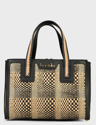 BRACCIALINI сумка