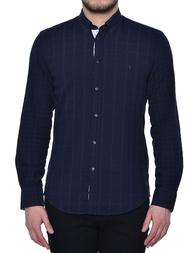 Рубашки TRUSSARDI JEANS 52C2753-48