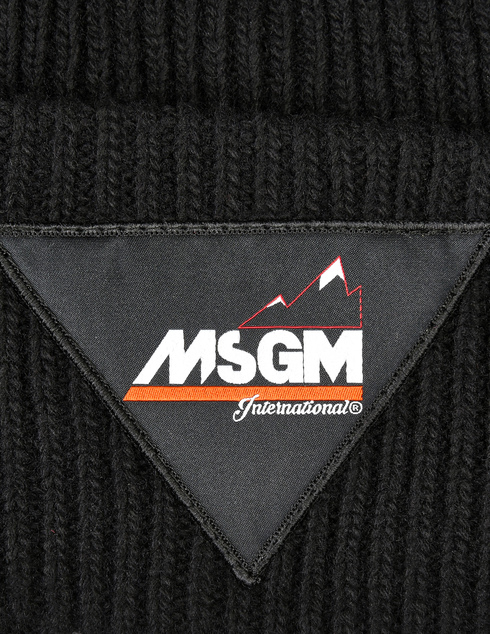 MSGM 3140ML07-217562-99 фото-3