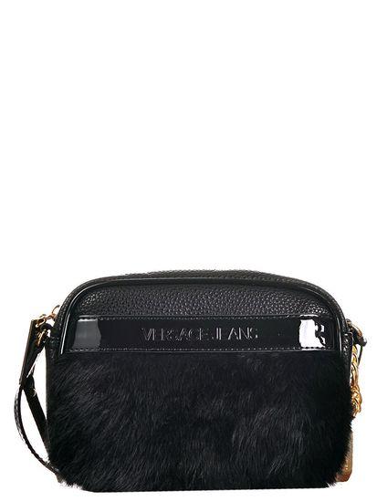 Versace Jeans F3_black