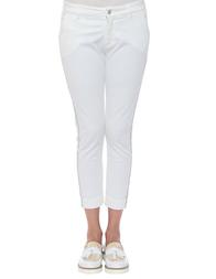 Женские брюки PINKO 11D6E6