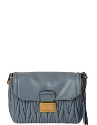 Женская сумка MIU MIU RT0606F0237