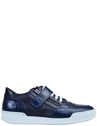 Мужские кроссовки Richmond S75822