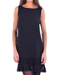 Платье PATRIZIA PEPE 8A0289/A840-K103