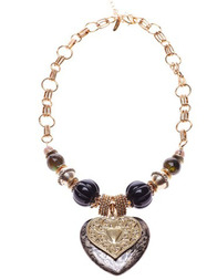 HONEY Ожерелье