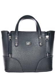 Женская сумка Di Gregorio 8532_grey