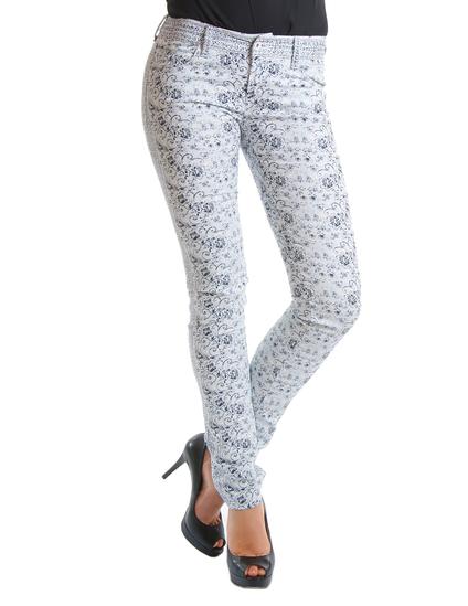 Armani Jeans V5J96JD