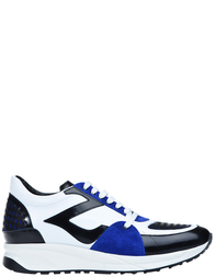 Женские кроссовки GianRos GO-KNW1-20