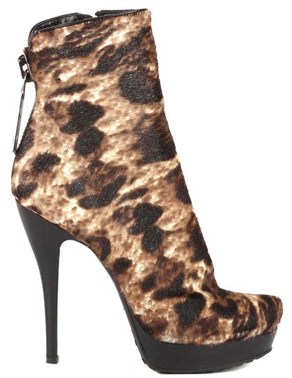 Loriblu 337-leopard