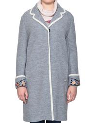 Женское пальто LUIS TRENKER K59630-8500
