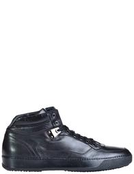 ZENUX Ботинки