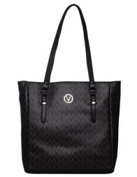 Женская сумка VALENTINO UF01_brown