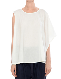Женская блуза ARMANI JEANS 3Y5M73-5JZTZ-1148