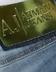 Armani Jeans A5J28G415