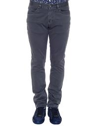 Мужские джинсы STRELLSON 10002577-027