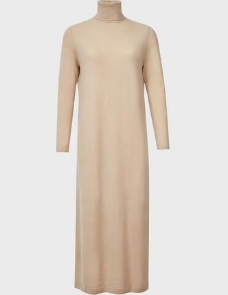 ALLUDE платье