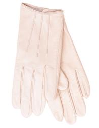 Женские перчатки PAROLA 153_beige