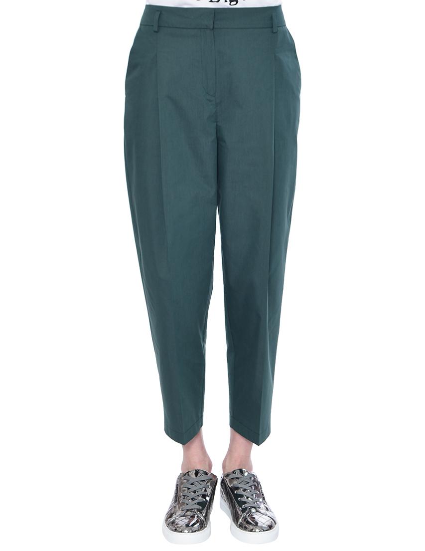 Женские брюки IBLUES 71310272000-IDEALE05