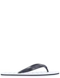 Мужские пантолеты Armani Jeans 935090-7P444-00010