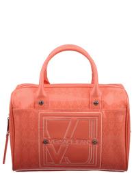 Женская сумка VERSACE JEANS AD75726
