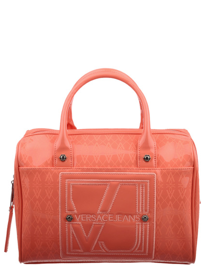 Versace Jeans AD75726