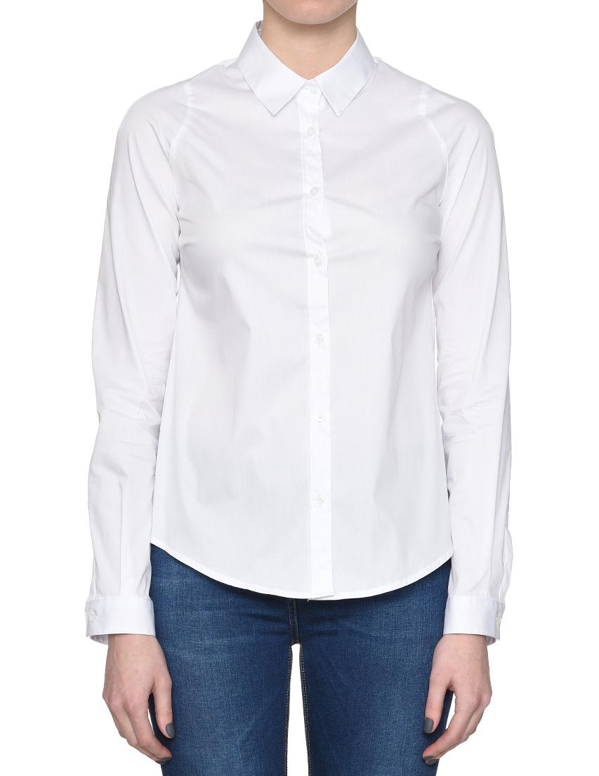 Рубашка TRUSSARDI JEANS 56C000991Y091543
