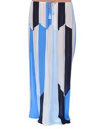 Женская юбка TWIN-SET TS721200384_multi