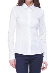Рубашки PATRIZIA PEPE BC0113/A01-W103