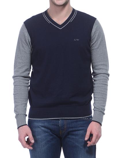 Armani Jeans B6W32VBDH
