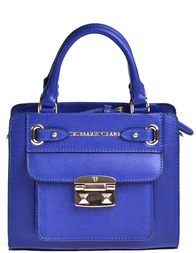 Женская сумка TRUSSARDI JEANS 75464_blue