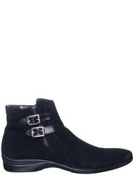 Мужские ботинки DINO BIGIONI 24592_black