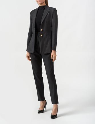 PINKO пиджак