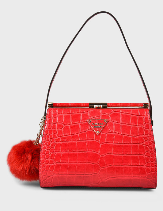 Guess CG653016-red фото-2