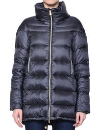 Женская куртка MONTECORE 2326CX500-gray