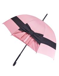 Женский зонт CHANTAL THOMASS CT906roza